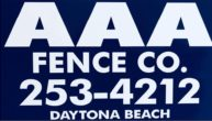 Fence Services Inc.
